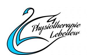 Physiotherapie Praxis Andreas Lebedew Lohfelden