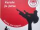 Willkommen Judo Jujutsu Karate bei Rot-Weiß Kassel